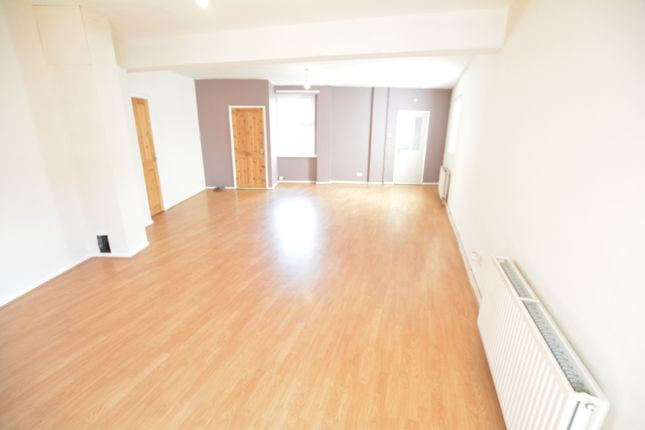 Flat for sale in Providence Street, Greasbrough, Rotherham