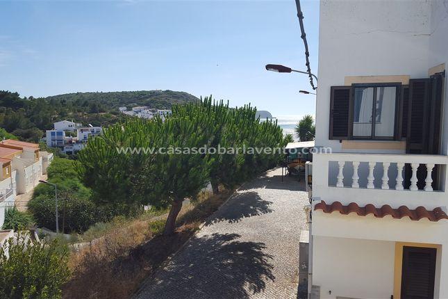 3 bed villa for sale in Vila Do Bispo Municipality, Portugal