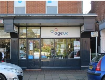 Thumbnail Retail premises to let in Unit 3, 177 Hallgate, Cottingham, East Riding Of Yorkshire