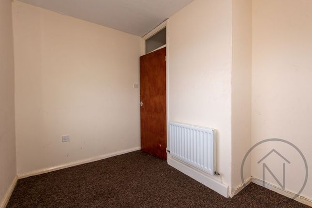 Photo 2 of Kirkstone Place, Newton Aycliffe DL5
