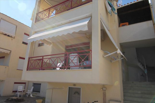 Thumbnail Apartment for sale in Nikitas, Chalkidiki, Gr