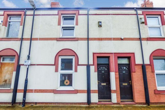 Photo 10 of Derwent Street, Hartlepool TS26