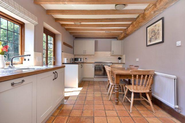The Guest Barn of Stoney Lane, Tardebigge, Bromsgrove B60