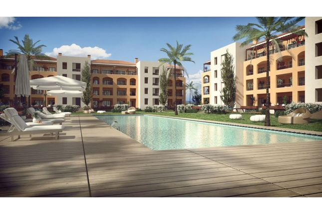 Apartment for sale in Vilamoura, 8125-507 Quarteira, Portugal