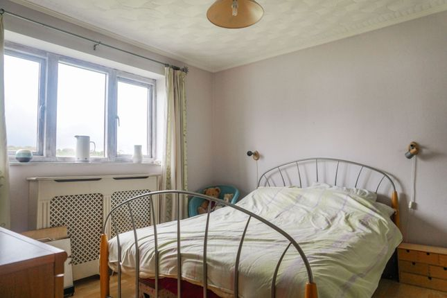 Bedroom of Wheelers Way, Tenby SA70