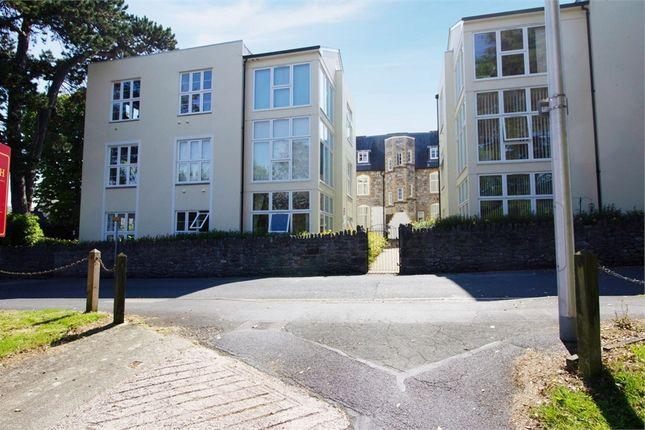 Courtenay Park Road, Newton Abbot, Devon TQ12