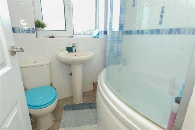 Bathroom WC of Surrey Grove, Pudsey LS28