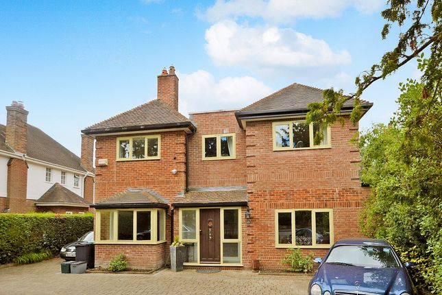 Humphreys Of Chester Ch1 Property For Sale From Humphreys