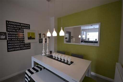 Thumbnail Semi-detached house for sale in Arisdale Avenue South Ockendon, Thurrock