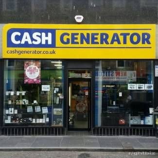 Thumbnail Retail premises for sale in Aberdeen, Aberdeenshire