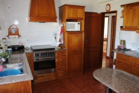 Image 6 5 Bedroom Villa - Silver Coast, Sao Martinho Do Porto (Av1841)