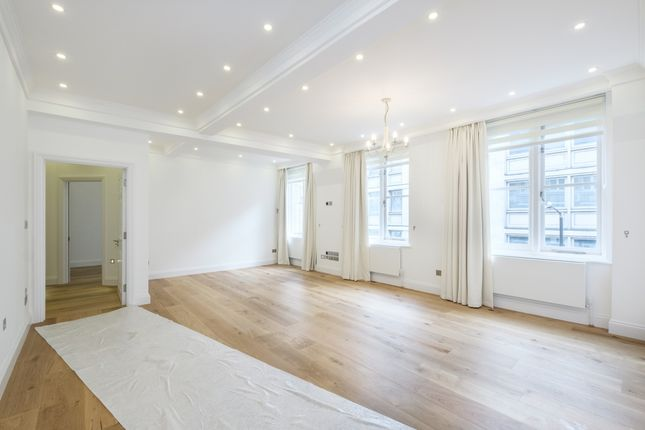 Thumbnail Flat to rent in The Arches, Villiers Street, London