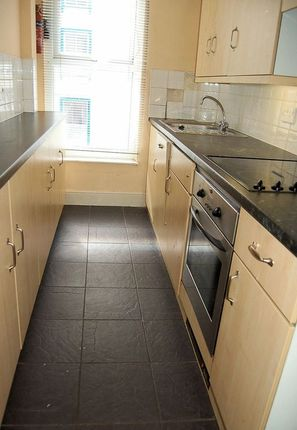 Thumbnail Property to rent in High Street, Tywyn