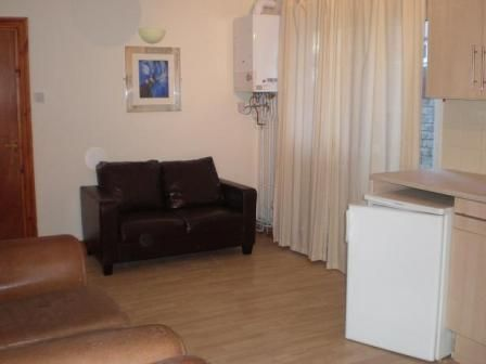 Thumbnail Flat to rent in 163, Mackintosh Place, Roath, Cardiff, South Wales