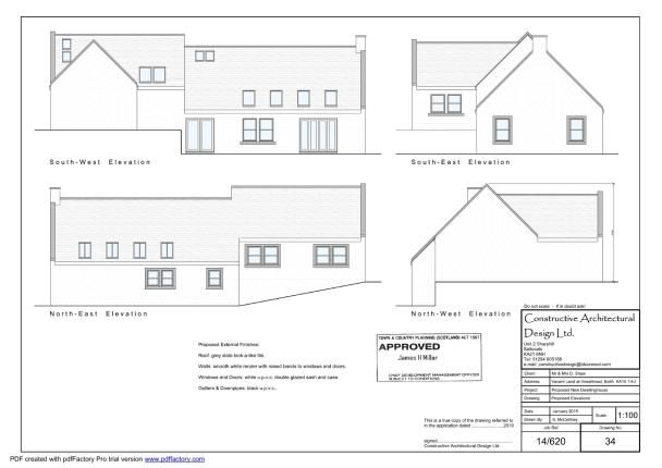 land for sale in beith, north ayrshire, . ka15 - zoopla