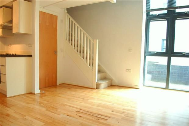 Thumbnail Flat to rent in St Georges Street, Bolton