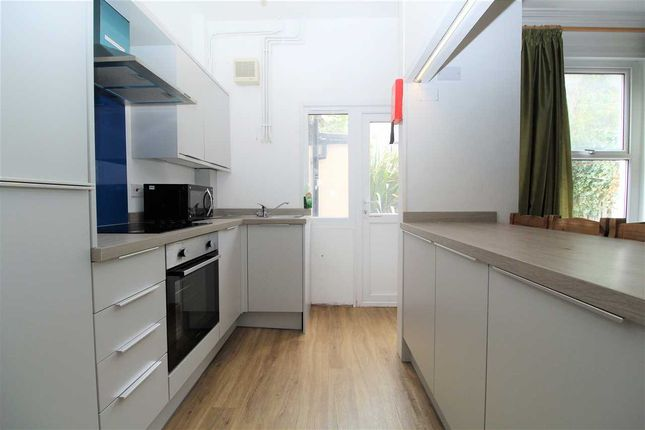 Main Picture of Eton Place, Plymouth PL1