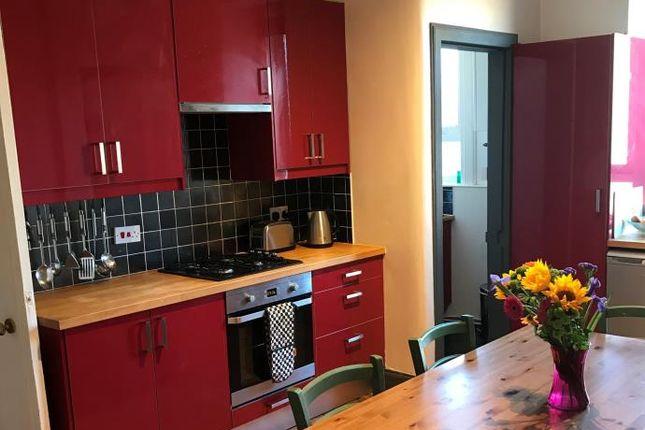 Kitchen of Macdowall Road, Newington, Edinburgh EH9