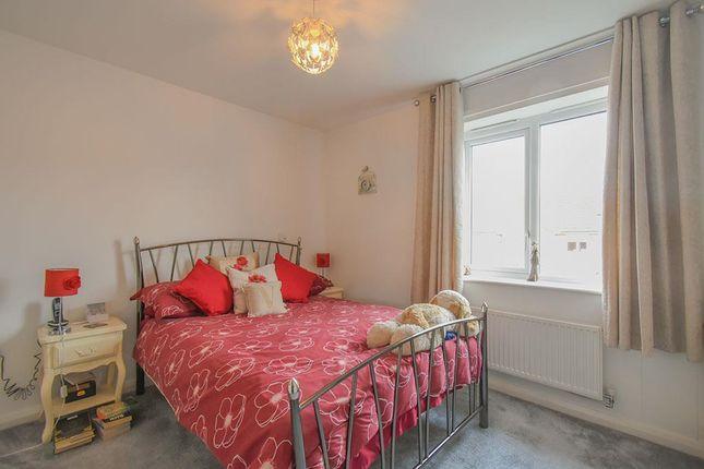 Bed-2 of Tewkesbury Street, Blackburn BB2