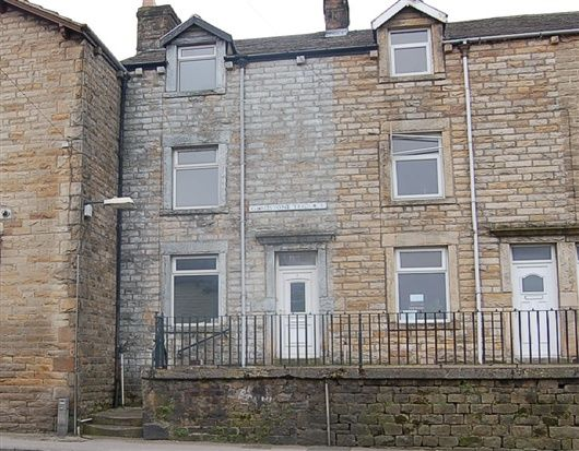 3 bed property to rent in Gladstone Terrace, Lancaster