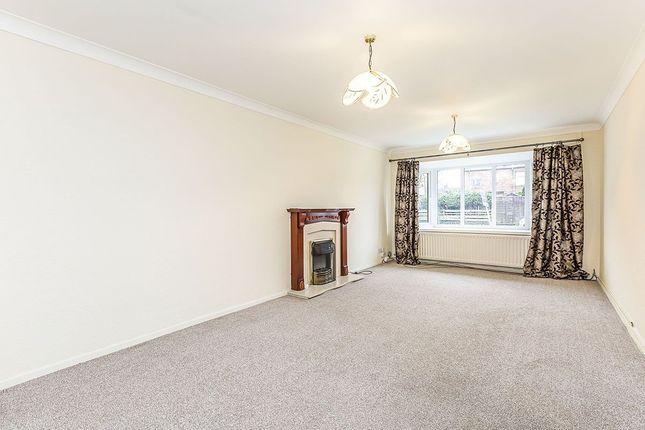 Lounge of Pear Tree Avenue, Coppull, Chorley, Lancashire PR7