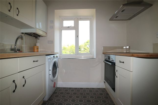 Flat to rent in Empire Court, North End Road, Wembley