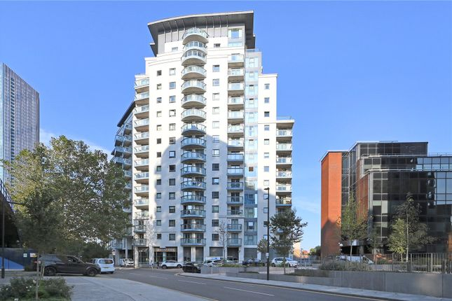 Picture No. 16 of City Tower, 3 Limeharbour, London E14