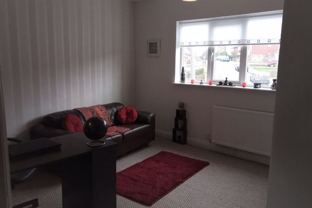Photo 8 of Lower Dolcliffe Road, Mexborough S64