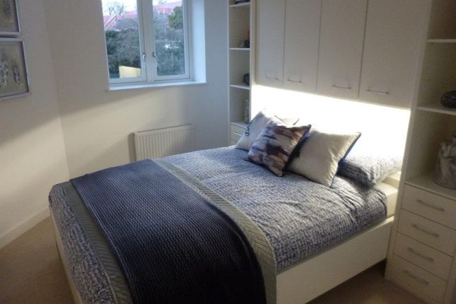 Bedroom 2 of Ranelagh Road, Malvern WR14