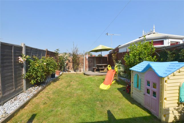 Picture No. 01 of Greentrees Crescent, Sompting, West Sussex BN15