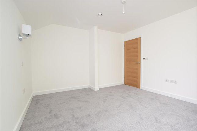Bedroom 3 of Braypool Lane, Patcham, Brighton, East Sussex BN1