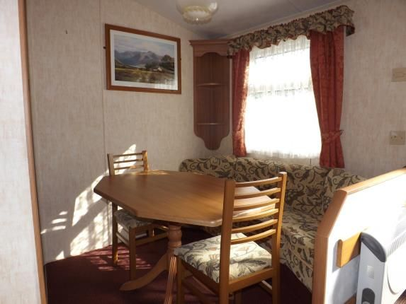 Dining Room of Oxcliffe Road, Heaton With Oxcliffe, Morecambe, Lancashire LA3