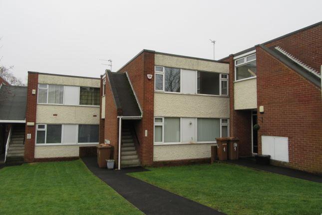 Lee Close, Rainhill, Prescot L35