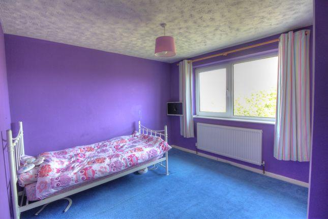 Bed 3 of Anglian Way, Market Rasen LN8