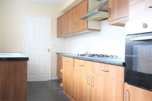 Thumbnail Terraced house to rent in Tweed Street, Chopwell, Newcastle Upon Tyne, Tyne And Wear