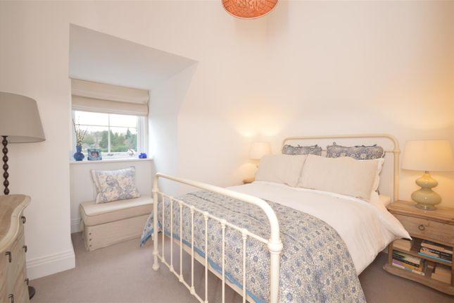 Bedroom of St. Monicas Road, Kingswood, Tadworth KT20