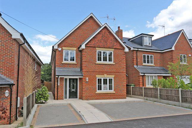 Picture No. 44 of Fullers Road, Rowledge, Farnham GU10
