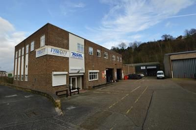 Thumbnail Light industrial to let in Redlands, Coulsdon