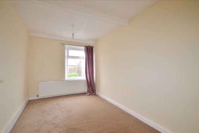 Bedroom Three: of Eaves Lane, Chorley PR6