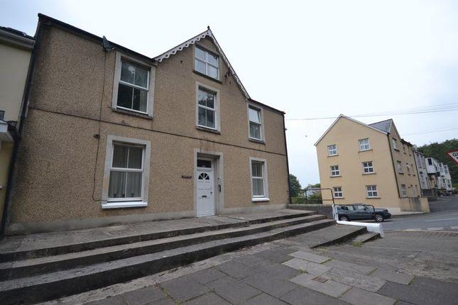 Photo 2 of 1-10 Ashleigh House, Victoria Road, Pembroke Dock SA72