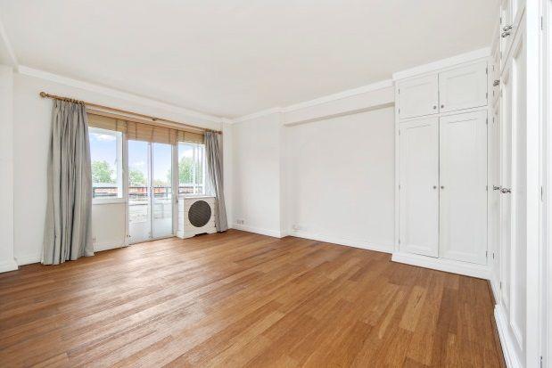 Thumbnail Flat to rent in Whitelands House, Cheltenham Terrace, Chelsea