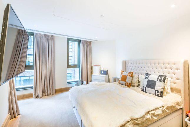 2 bed flat for sale in John Islip Street, Westminster