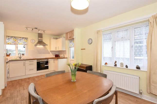 2 bed bungalow for sale in Kings Acre Road, Hereford