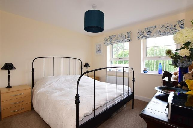 Bedroom 2 of Poppy Way, Havant, Hampshire PO9