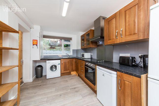 Kitchen (Email) of Mafeking Road, Brighton BN2