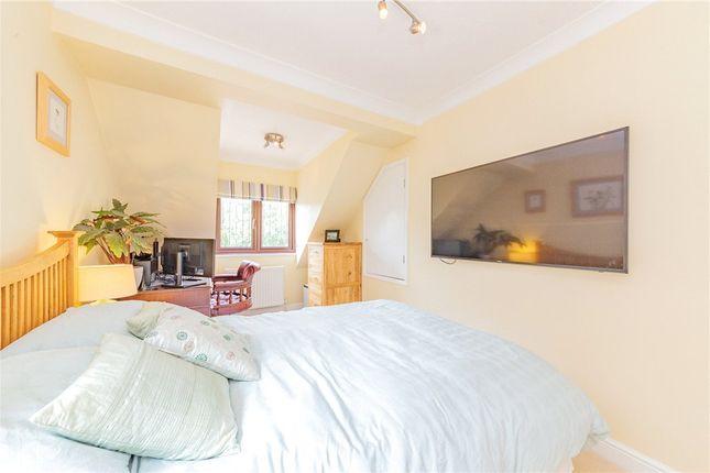 Bedroom 4 Alternate