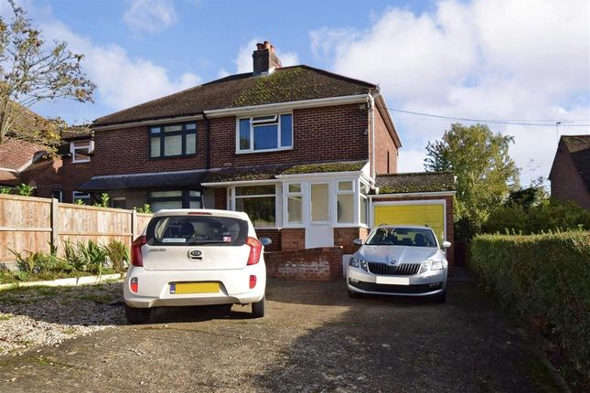 External (Web) of Herne Bay Road, Sturry, Canterbury, Kent CT2