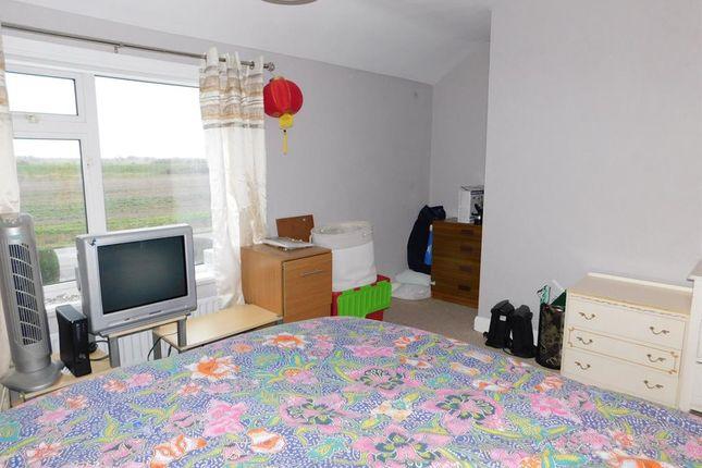 Bedroom 1c of Wainfleet Road, Thorpe St. Peter, Skegness PE24