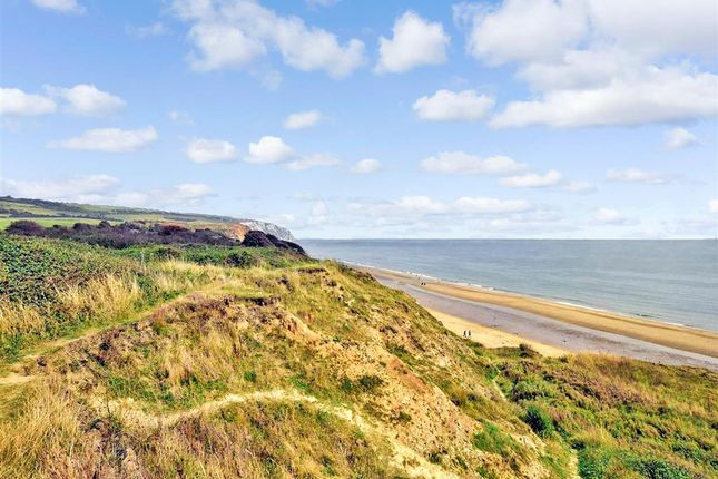 Thumbnail Flat for sale in York Road, Sandown, Isle Of Wight