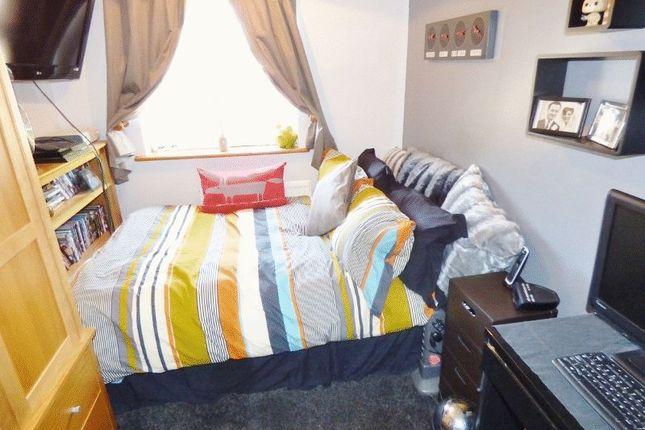 Bedroom 3 of Cleeve Road, Leatherhead KT22